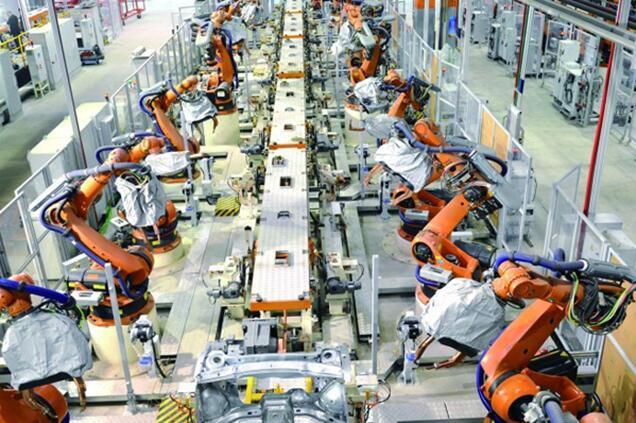 工业制造监测解决方案1.jpg