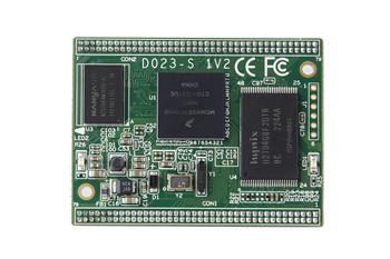 SOM-3203 (ARM9主板???5.jpg