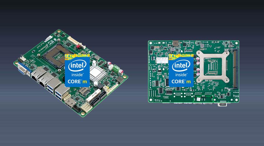 Intel Core工控板1.jpg