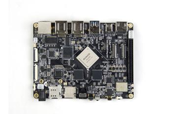 RK3399 ARM架构嵌入式主板3.jpg
