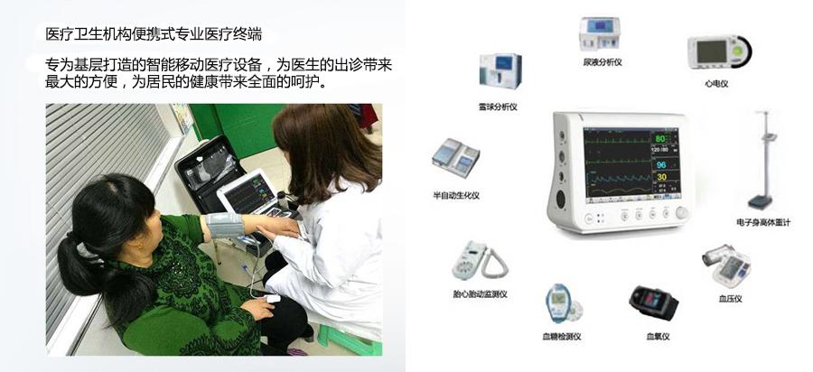 健康管理终端7.jpg