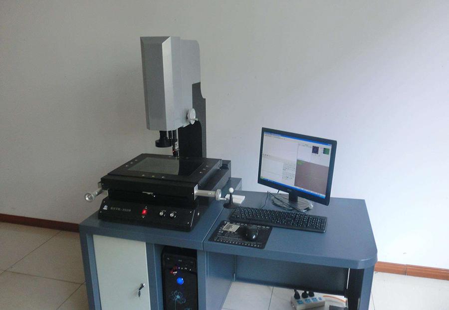 影像测量应用方案1.jpg