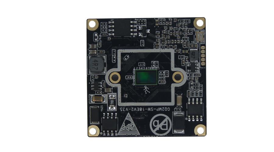 工业相机传感器模组1.jpg