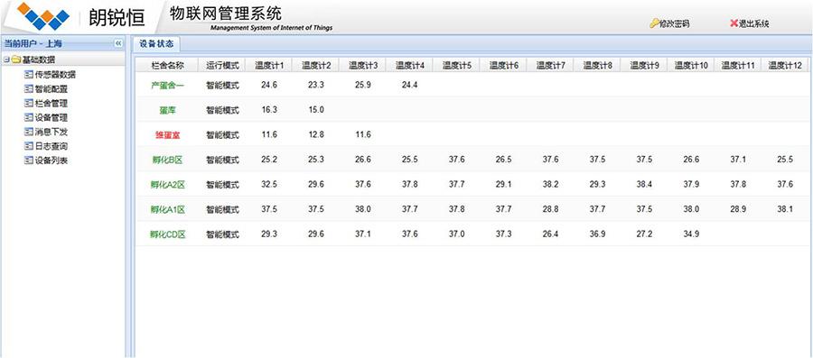 物联网管理系统7.jpg