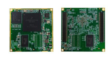 Cortex-A9 i.MX6S 核心板5.jpg