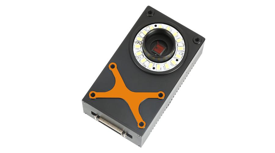 X86工业智能相机1.jpg