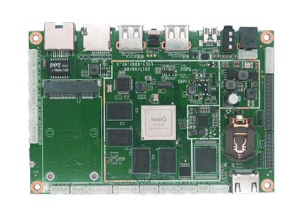 RK3288通用主板3.jpg