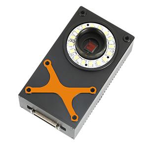 X86工业智能相机3.jpg