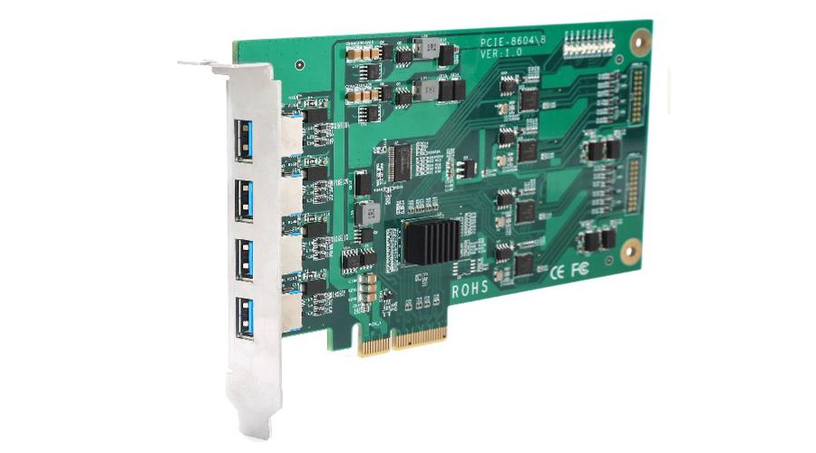 PCIE-86048 图像采集卡1.jpg