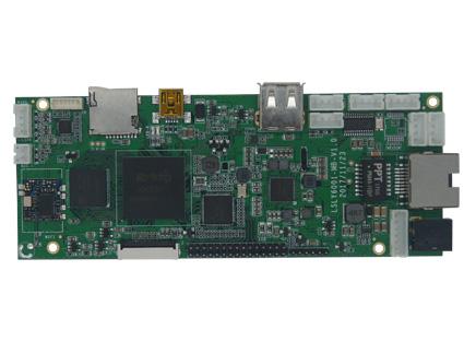 rk3368嵌入式主板3.jpg
