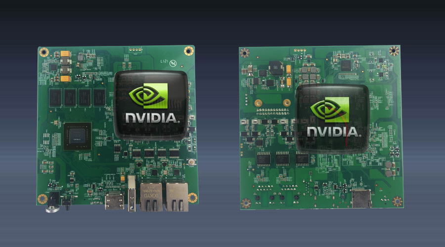 Nvidia k1工控板1.jpg