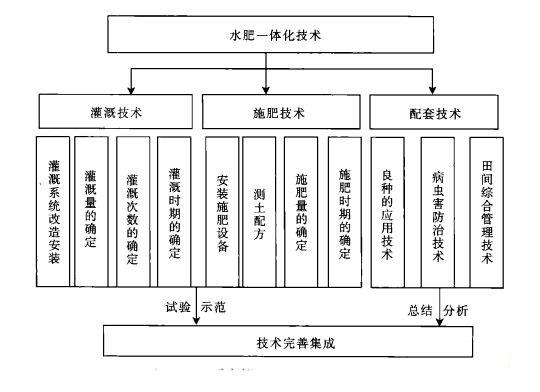 水肥一体化技术4.jpg
