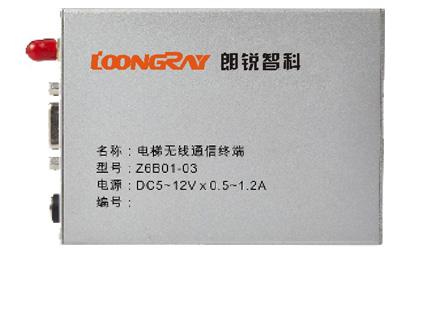 电梯物联网网关11.jpg