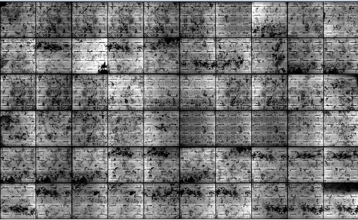 光伏硅片EL检测方案1.png